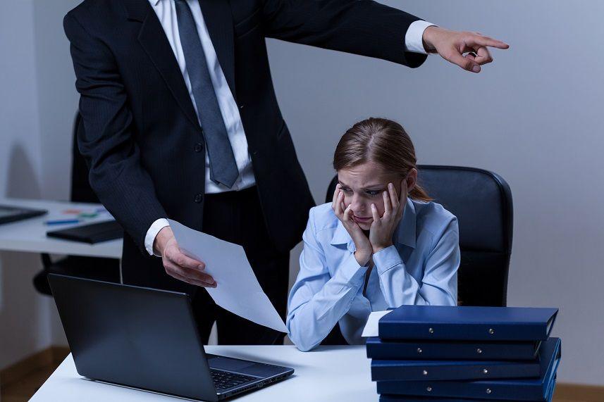 трудовые споры куда обращаться